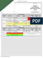 Agenda - Trabajo de Grado - 2017 II Período 16-04 (Peraca 363)