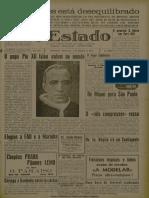 Est 19438909