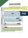 117942981-plan-analytique.docx