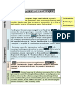 117942981-plan-analytique.docx