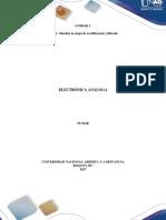 Fase1 Electronica Analoga