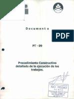 P ProcConst