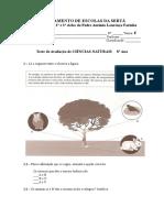 37962779-teste-de-avaliacao-de-Ciencias-Naturais-8º-ano.doc