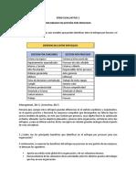 Foro Evaluativo.pdf