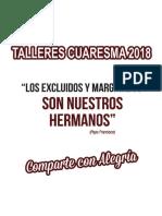 Talleres-Cuaresma-2018.pdf