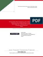 De Moscovici a Jung- el arquetipo femenino y su iconografía.pdf