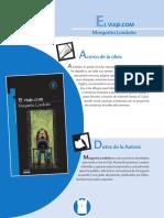 Elviaje.com.pdf