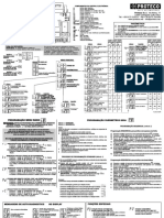 354435991-Manual-Central-Q60A-PT.pdf