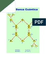 (M-88) Danza Cuántica
