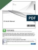 zf-16s181-manual.pdf