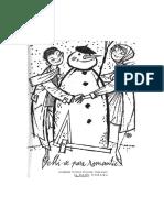 scribd-download.com_radu-cosasu-mi-se-pare-romantic.pdf