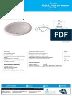 E275-8-especificaciones