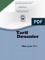 TARIF_2014