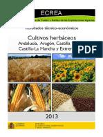 Herbáceos_2013__tcm7-359284