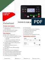 InteliLite-AMF25-1-2-1-Datasheet