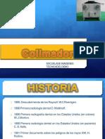 COLIMADORES (2)