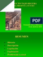 Fernando Sáenz Ridruejo_Acueducto Tajo-Segura. Pasado, Presente y Futuro.pdf
