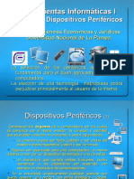 06 Hardware Dispositivos Perifericos