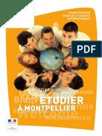 EtudierMontpellier2011.pdf