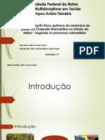 Slides Falta Tapia Olhar Revisado Com Tabelas Prontas