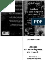 ASCHIA NU SARE DEPARTE DE TRUNCHI.pdf