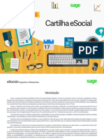 Cartilha_eSocial.pdf