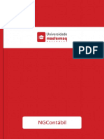 NGContábil.pdf