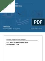 Cuaderno de Estimulación Cognitiva.pdf