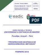 MPEYGA_M2_07 Prospección geofisica de hidrocarburos. Métodos.docx