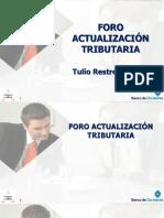 foros-tributarios-2018