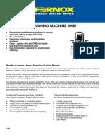 FERNOX Powerflow Flushing Pump Mkiii v.001