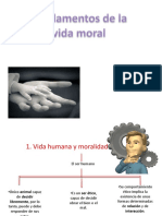 fundamentosdelavidamoral-121202135744-phpapp02
