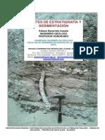 Apuntes Estratigrafia Sedimentacion Emnc 1 2017