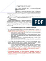 DLS_ Tematica+Bibliografie_An3B_2016