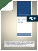 helmer_araoz_cv_ULASALLE.pdf