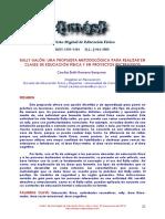 372572635-Dialnet-Rallysalon-4483057.pdf