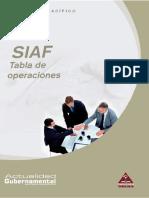 sa_siaf-tabla-de-operaciones.pdf