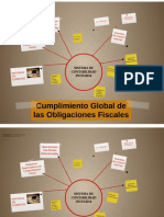 CUMPLIMIENTO DE OBLIGACIONES FISCALES.pdf