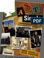 Learning English through history.pdf
