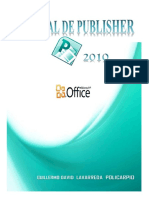 Manual Publisher.docx