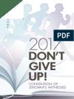 CO-pgm17_E.pdf