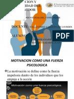 Motivacion y Personalidad Del Consumidor Sociologia Del Consumidor