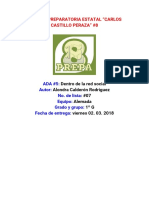 ADA5_B1_ACR