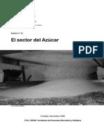 B10_Azucar.pdf