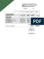 Analisa 2015 Kab. Demak (HPS).xls