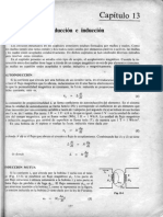 39155626-Circ-Acoplados-Magnet-Cap-13-Schaums.pdf