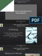 Diapositivas Trabajo Tecknonicolas