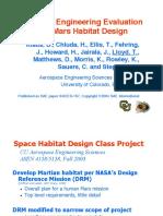 TimLloyd-MarsSocietyPresentation