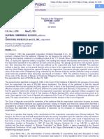 G.R. No. L-2294.pdf