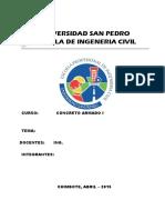 RESISTENCIA A LA COMPRENSION.docx